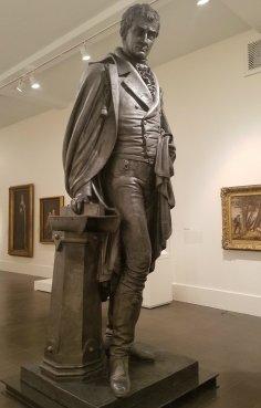 BrooklynMuseumMarch183