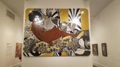 BrooklynMuseumMarch184