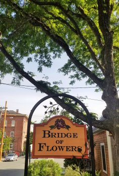 BridgeOfFlowersJune20186