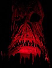 HauntedOverload20193